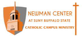 The Newman Center At SUNY Buffalo State